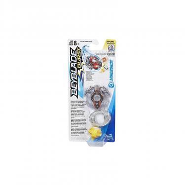 Волчок Hasbro Beyblade Single Top Minoboros Фото