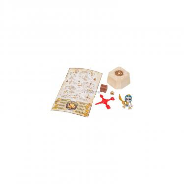 Игровой набор Moose сюрприз Treasure X S1 Фото 10