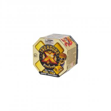 Игровой набор Moose сюрприз Treasure X S1 Фото 11