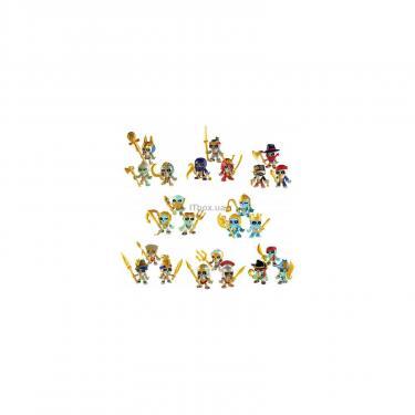 Игровой набор Moose сюрприз Treasure X S1 Фото 1