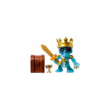 Игровой набор Moose сюрприз Treasure X S1 Фото 6