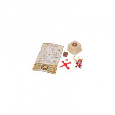 Игровой набор Moose сюрприз Treasure X S1 Фото 7