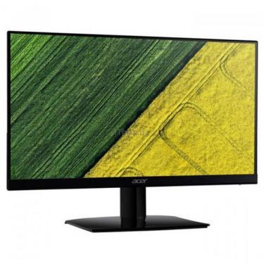 Монітор Acer HA270bid (UM.HW0EE.001) - фото 2