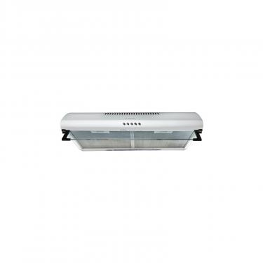 Вытяжка кухонная Minola HPL 6040 WH 430 Фото 1