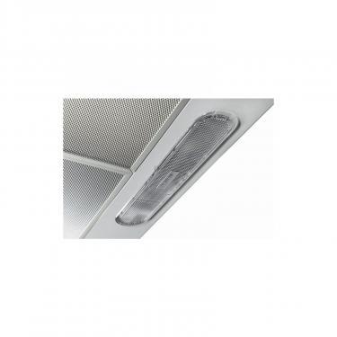 Вытяжка кухонная Minola HPL 6040 WH 430 Фото 3