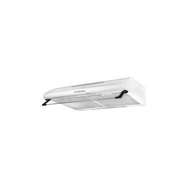 Вытяжка кухонная Minola HPL 6040 WH 430 Фото