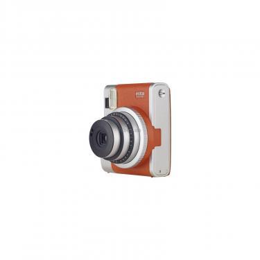 Камера миттєвого друку Fujifilm Instax Mini 90 Instant camera Brown EX D (16423981) - фото 4