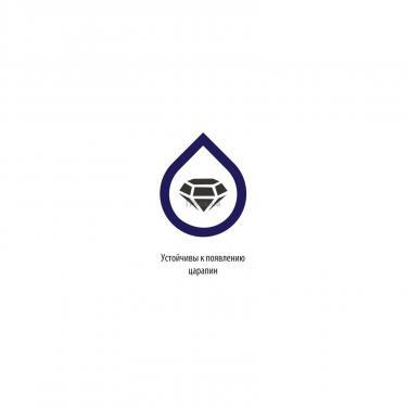 Мийка кухонна Minola MSG 1050-51 Эспрессо - фото 3