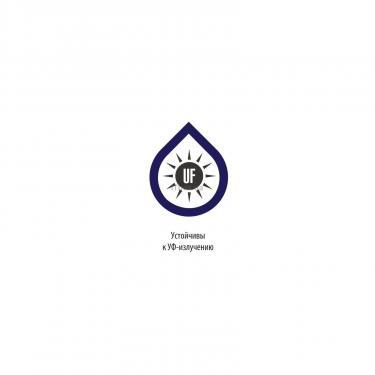 Мийка кухонна Minola MSG 1050-51 Эспрессо - фото 6