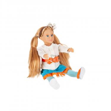 Кукла Our Generation Mini Сэди 15 см (BD33004Z) - фото 2