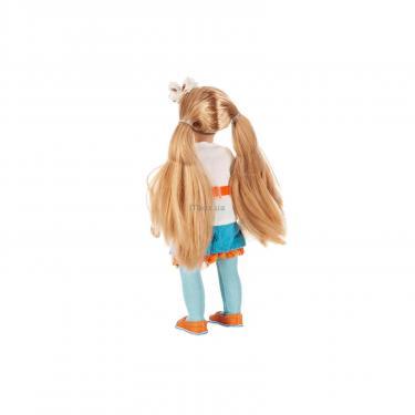 Кукла Our Generation Mini Сэди 15 см (BD33004Z) - фото 3