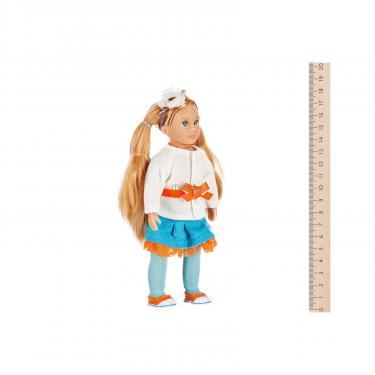Кукла Our Generation Mini Сэди 15 см (BD33004Z) - фото 5