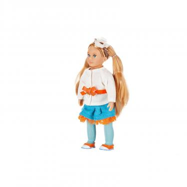 Кукла Our Generation Mini Сэди 15 см (BD33004Z) - фото 1
