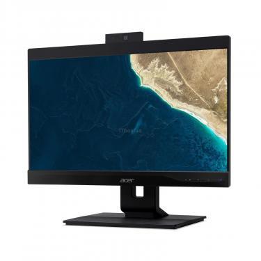 Компьютер Acer Veriton Z4660G Фото 2