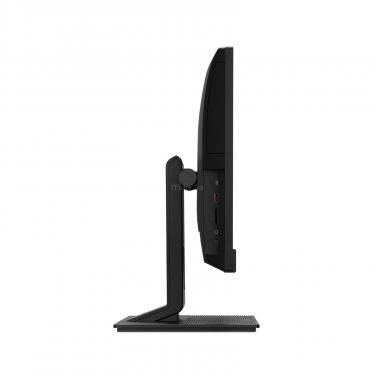 Компьютер Acer Veriton Z4660G Фото 4
