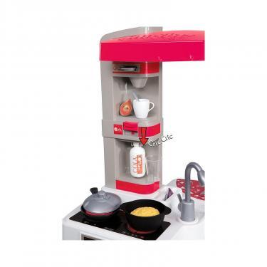 "Игровой набор Smoby Інтерактивна кухня ""Тефаль. Студіо"" зі звук.ефекто Фото 6"