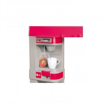 "Игровой набор Smoby Інтерактивна кухня ""Тефаль. Студіо"" зі звук.ефекто Фото 7"