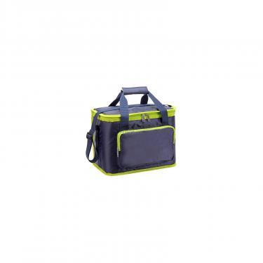 Термосумка Time Eco TE-3015SX 15 л Green (8033116822534GREEN) - фото 1