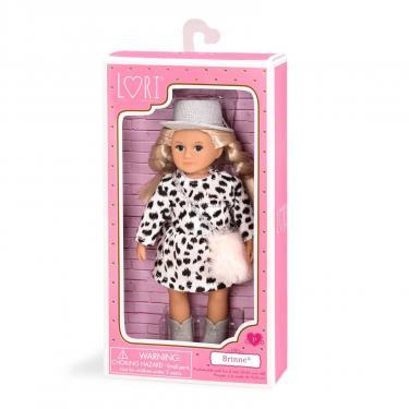 Кукла Lori Брин Фото 2