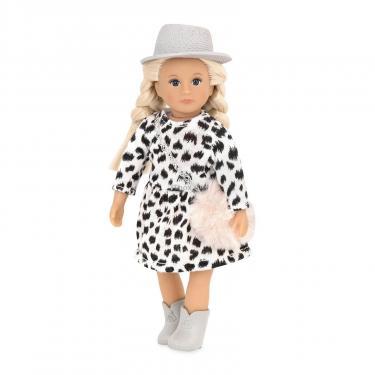 Кукла Lori Брин Фото