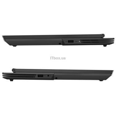 Ноутбук Lenovo Legion Y540-15 (81SX00ERRA) - фото 5