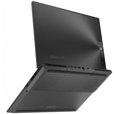 Ноутбук Lenovo Legion Y540-15 (81SX00ERRA) - фото 7