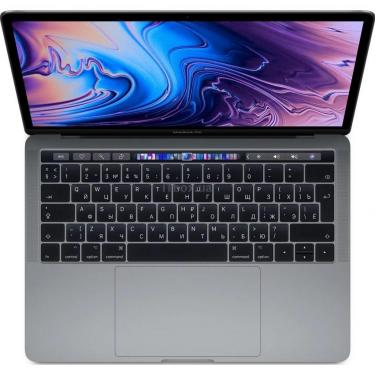 Ноутбук Apple MacBook Pro TB A2159 (Z0W5000EN) - фото 2