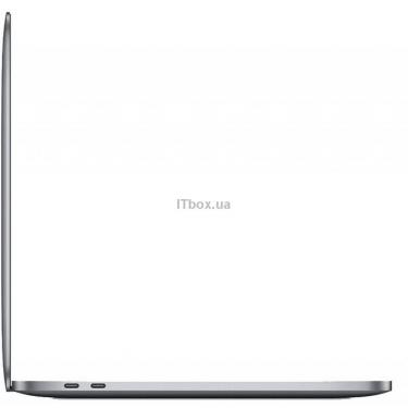 Ноутбук Apple MacBook Pro TB A2159 (Z0W5000EN) - фото 4