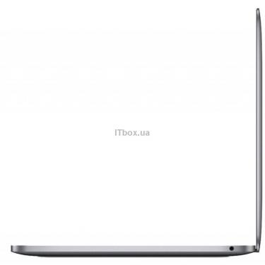 Ноутбук Apple MacBook Pro TB A2159 (Z0W5000EN) - фото 5