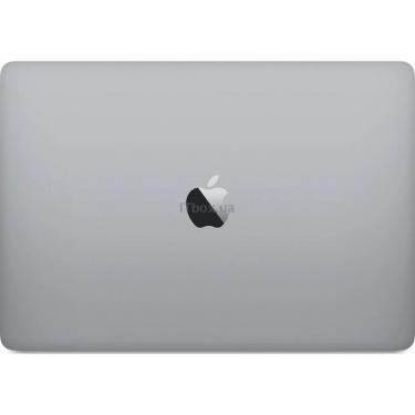 Ноутбук Apple MacBook Pro TB A2159 (Z0W5000EN) - фото 6