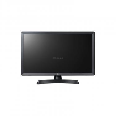 Телевизор LG 24TL510V-PZ - фото 2