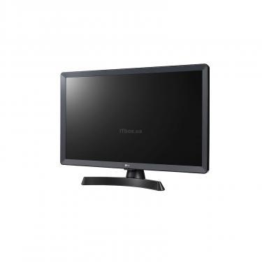 Телевизор LG 24TL510V-PZ - фото 3
