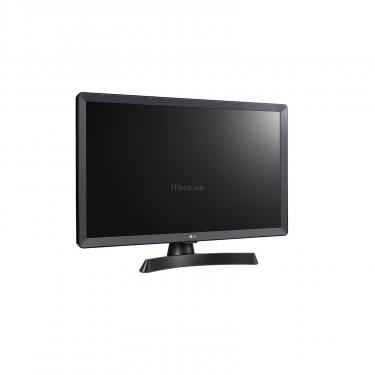 Телевизор LG 24TL510V-PZ - фото 4