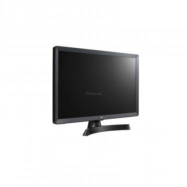 Телевизор LG 24TL510V-PZ - фото 5