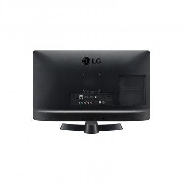 Телевизор LG 24TL510V-PZ - фото 7