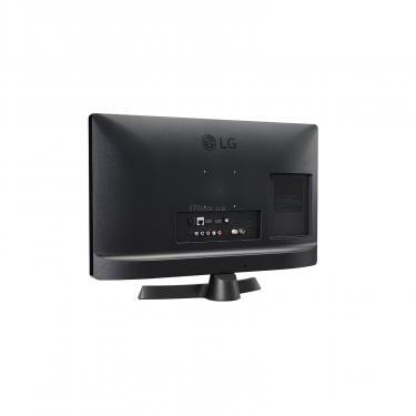 Телевизор LG 24TL510V-PZ - фото 8