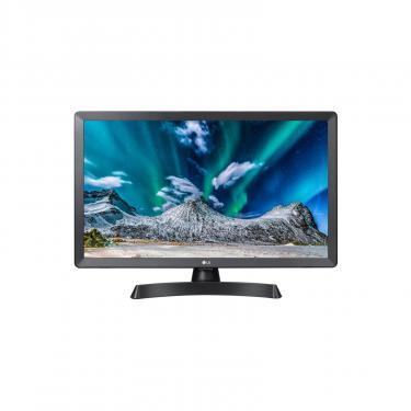 Телевизор LG 24TL510V-PZ - фото 1