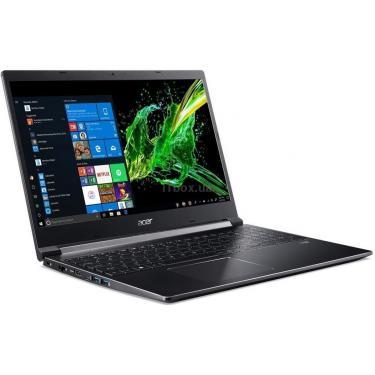 Ноутбук Acer Aspire 7 A715-74G (NH.Q5TEU.026) - фото 2