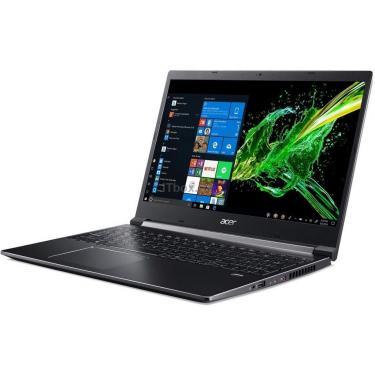 Ноутбук Acer Aspire 7 A715-74G (NH.Q5TEU.026) - фото 3