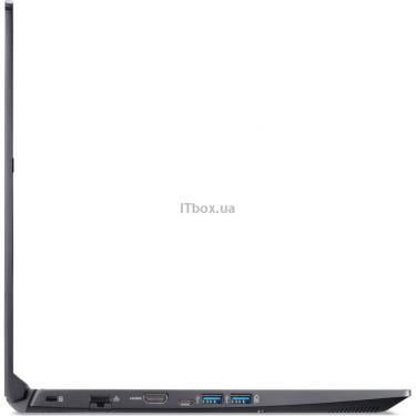Ноутбук Acer Aspire 7 A715-74G (NH.Q5TEU.026) - фото 5