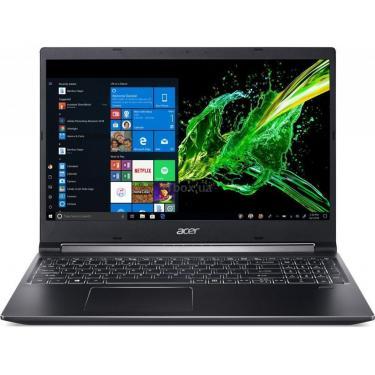 Ноутбук Acer Aspire 7 A715-74G (NH.Q5TEU.026) - фото 1