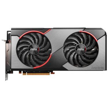 Відеокарта MSI Radeon RX 5700 8192Mb GAMING X (RX 5700 GAMING X) - фото 2