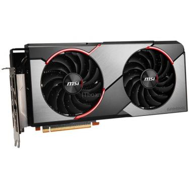 Відеокарта MSI Radeon RX 5700 8192Mb GAMING X (RX 5700 GAMING X) - фото 3