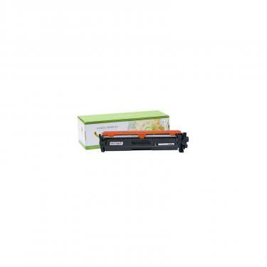 Картридж Static Control HP LJ CF230A1600ст (002-01-TF230A) - фото 1