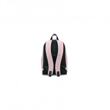 Рюкзак Xiaomi RunMi 90 Points Youth College Backpack Pink (6972125147998) - фото 2