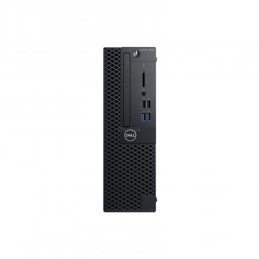 Компьютер Dell OptiPlex 3060 SFF / i5-8500 Фото 1