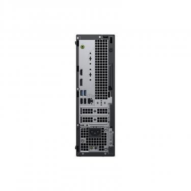 Компьютер Dell OptiPlex 3060 SFF / i5-8500 Фото 3
