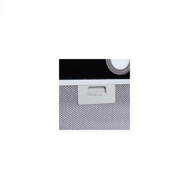 Витяжка кухонна Minola TS 6722 BL 1100 LED GLASS - фото 8