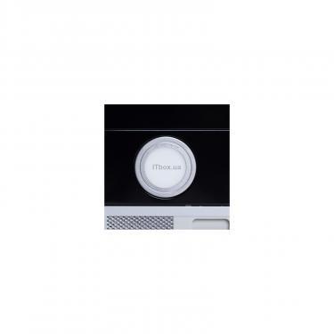 Витяжка кухонна Minola TS 6722 BL 1100 LED GLASS - фото 9