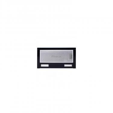 Вытяжка кухонная Minola HTLS 6735 BL 1100 LED Фото 2